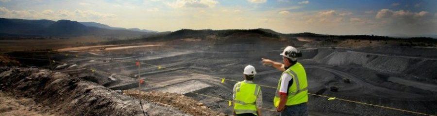 large_Hunter-Vallery-mining